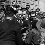 Atatürkün ankaraya gelişi 2