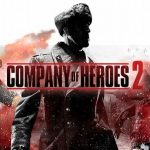 company of heroes 2 inceleme