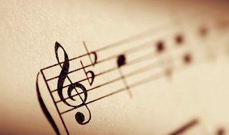 ucretsiz-muzik