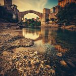 mostar VIII by roblfc1892 on DeviantArt