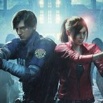 residentevil2remake bublogta