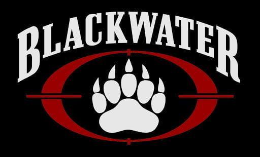 blackwaterbublogta