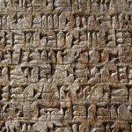 ilk dil nasil olustu bublogta