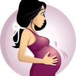 hamilkadin bublogta