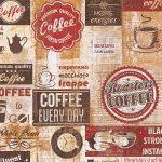 kahve 3b93f519