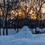 kardan adam bublogta