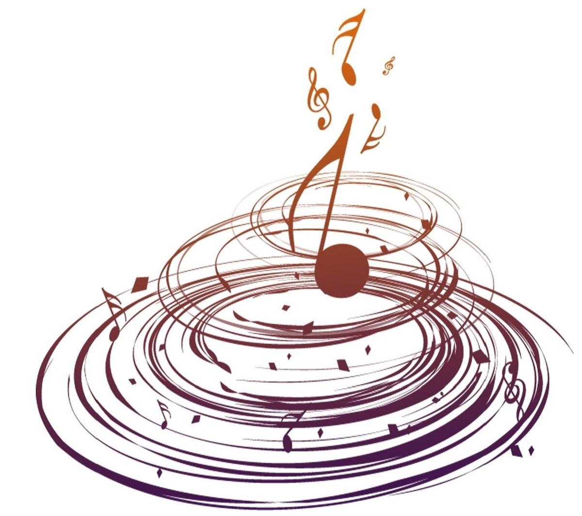 muzik notalari bublogta 1