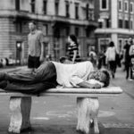 evsizlik bublogta