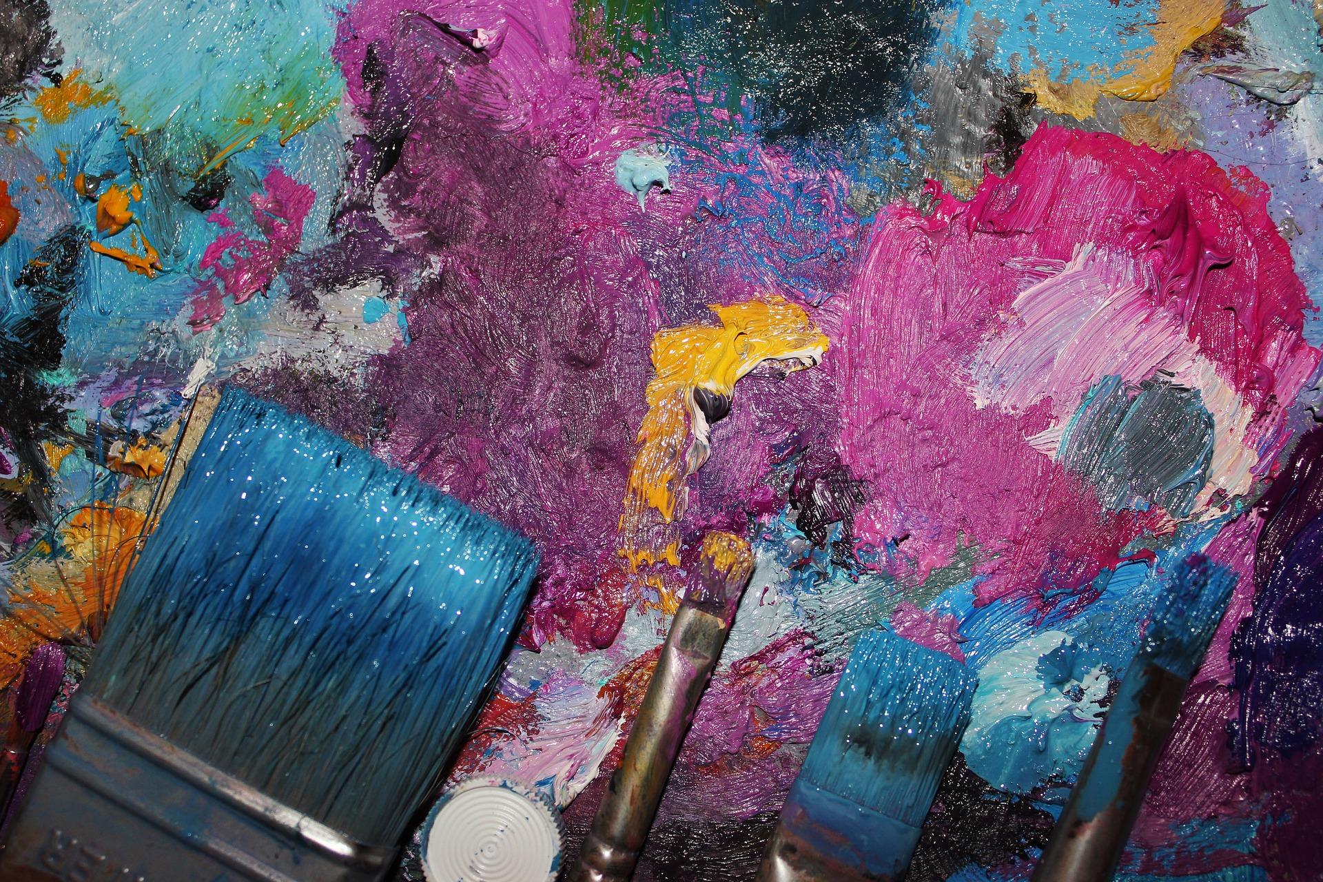 paint 2636552 1920 1f826aaf