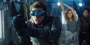ready player one bublogta