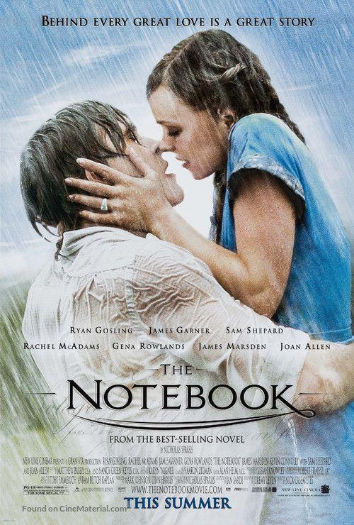 notebook e9d5c412