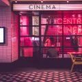 sinema bublogta